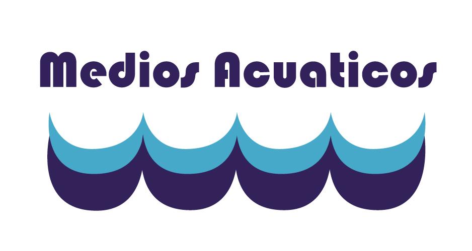 Medios Acuaticos