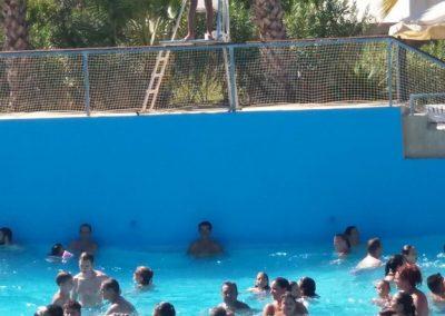 Parques Acuáticos - Medios Acuáticos (26)