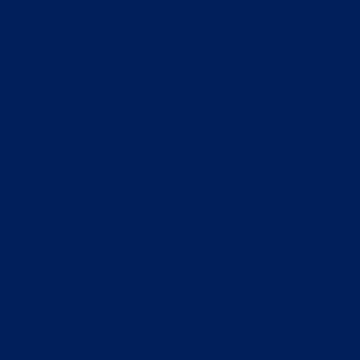 Instagram @mediosacuaticos